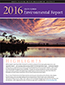 Cover of 2016 South Florida Environmental Report
