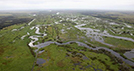 photo of the Kissimmee River